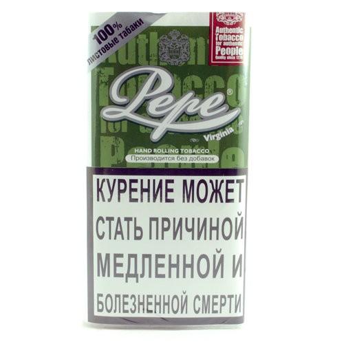 купить табак для сигарет ижевск